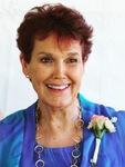 Marcia DeShazer