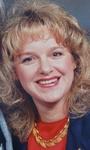 Shirley Stoller
