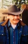 Earl Magnus