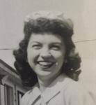 Lois Arnold