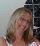 Carole Griner