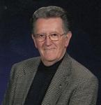 Boyd Bumpus