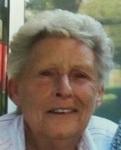 Barbara Hendrickson