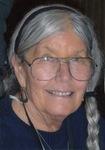 Patricia Coltrell