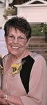 Patricia Bennion