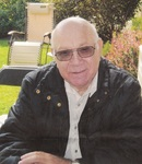 George Peck