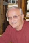 Richard Goodin III