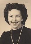 Wilma Bristol