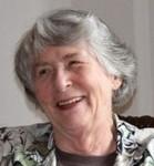Angela Francis