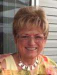 Susan Todd