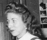 Phyllis Lenz