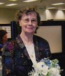 Lois Kuykendall