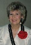 Cynthia  Samms