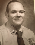 Edwin Cherry Sr.
