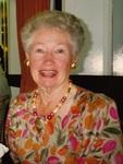 Ann  Pester