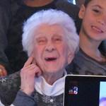 Gladys  Belke-Brillhart