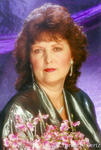 Lynda Freed
