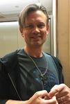 Paul Budwiser, Jr.