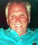 Jerry Mote