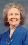 Helen Holley