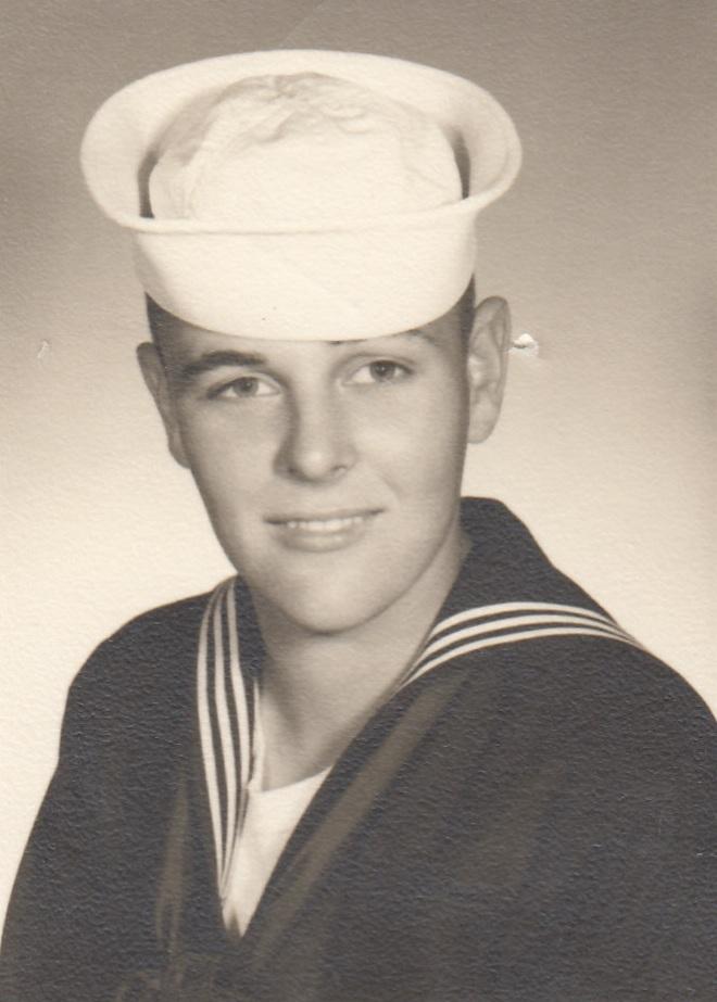 Roy K. Bennett