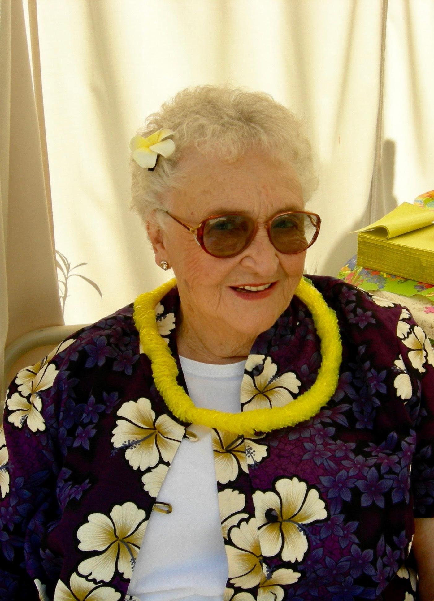 Cleta Ilene Charron