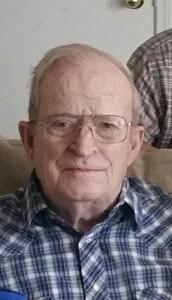 Ronald Eugene Haviland