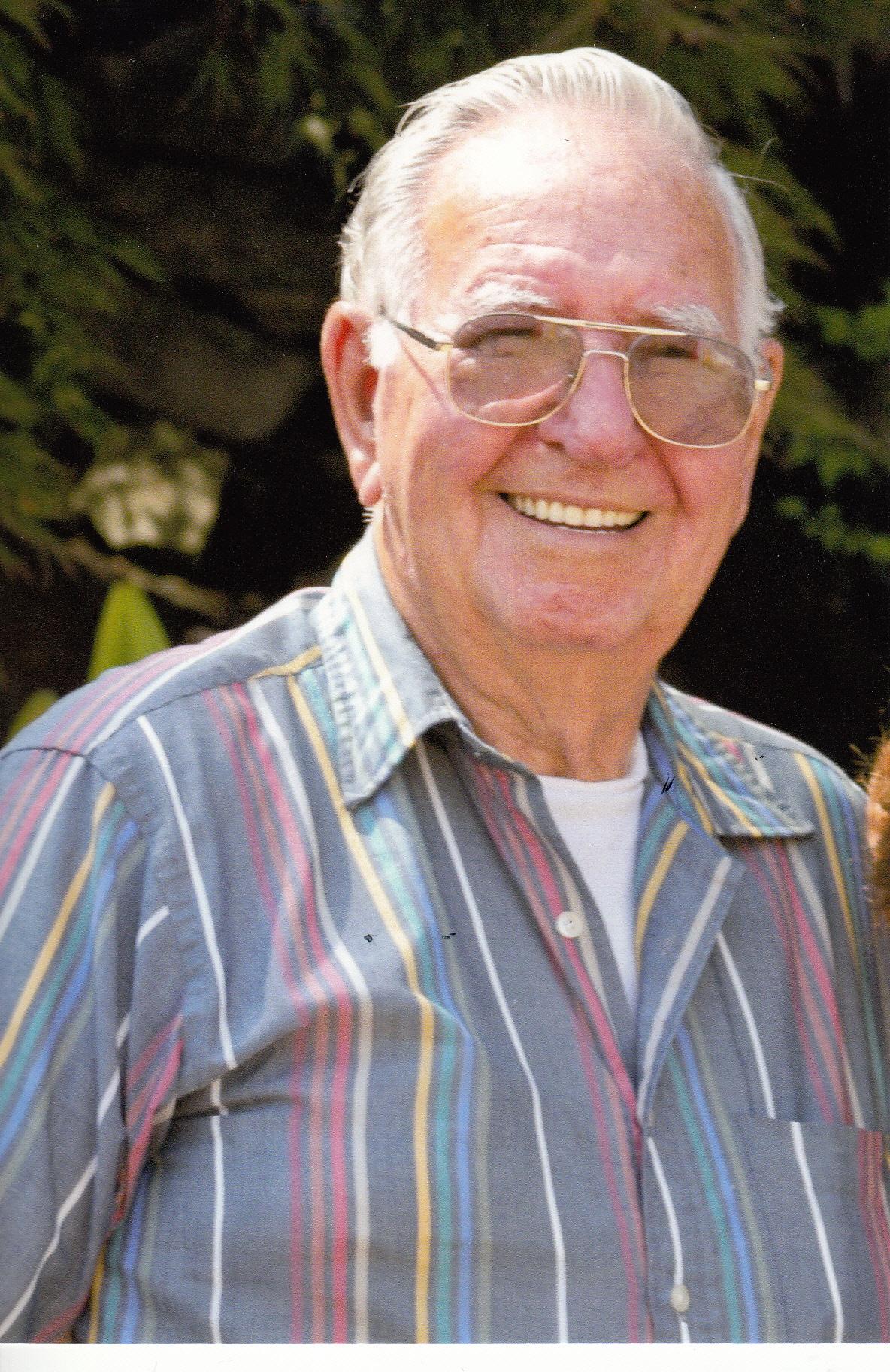 Roy L.  Kelley