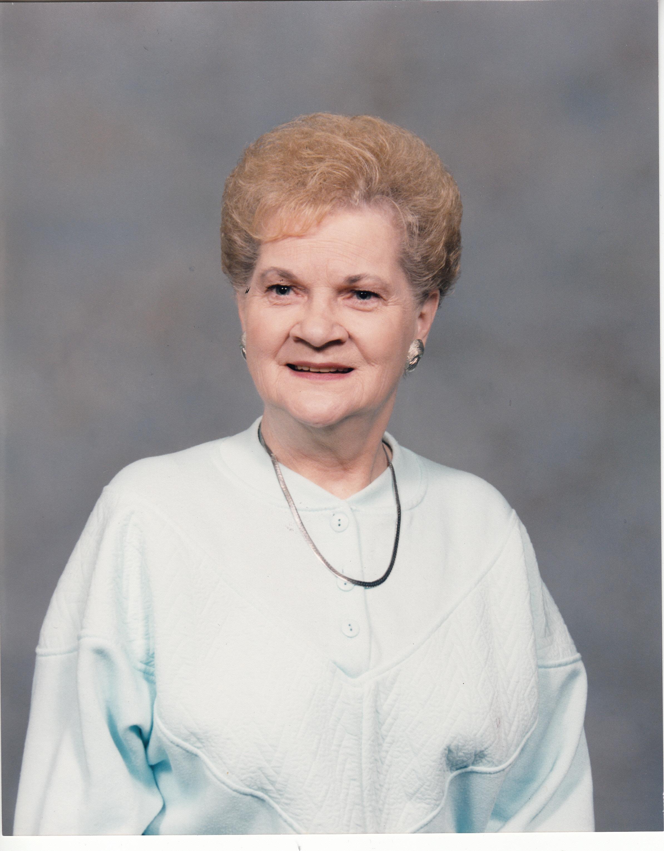 Ruth H.  Rissling
