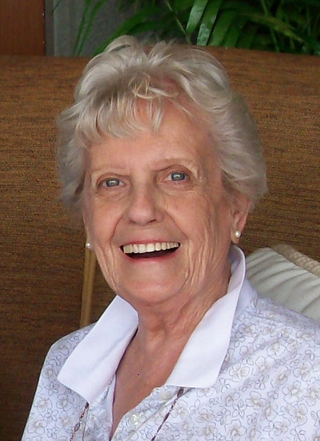 Donna  M.  Lyons