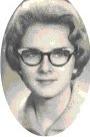 Shirley Irene Prosch