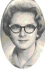 Shirley Prosch