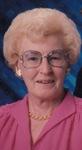 Dorothy Tucker