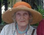 Evelyn  Chute