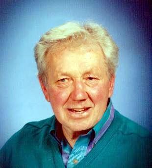 George H. Gillhoover