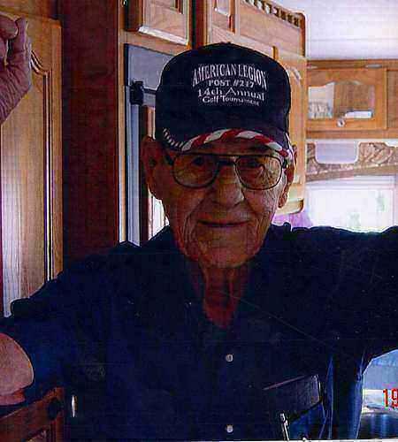 Ralph J. Domangue
