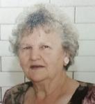 Patricia Stellfox