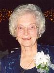 Dorothy Collura
