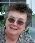 Virginia Shamonsky