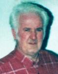 Joseph Carroll, Sr.
