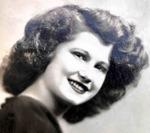 Ethel Gebert-Sofsky