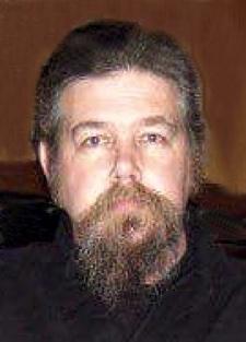 Gregory Michael Calkins, Sr.