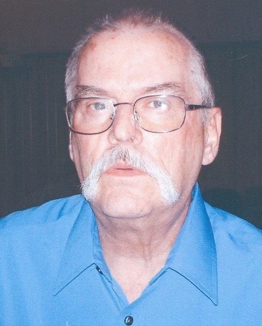 Michael  John Harakel, Jr.