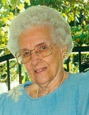 Helene J. Kellner
