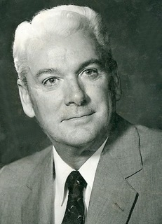 Lowell R. Koch