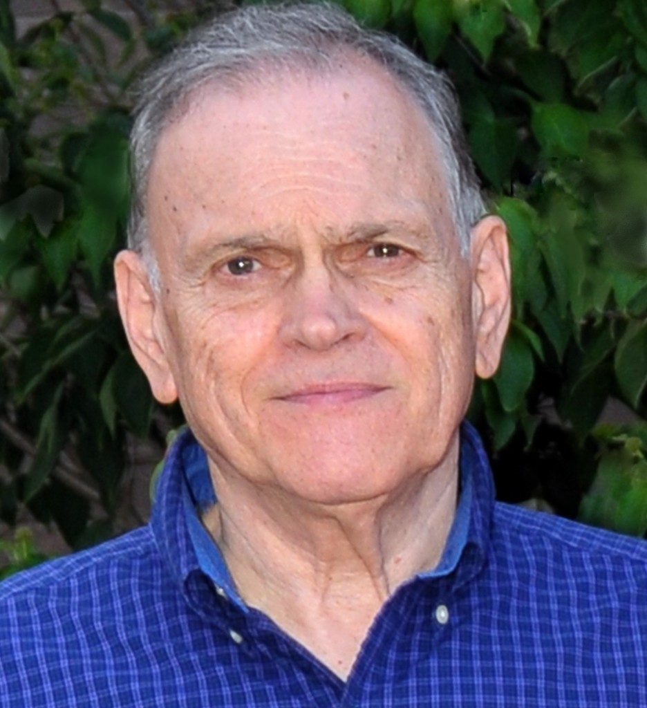Joseph  Rimm