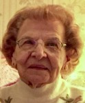 Doris Wenzel