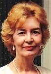 Virginia Williams, RN