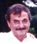 William Faenza