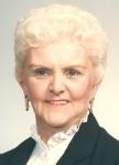 Elizabeth Coombe